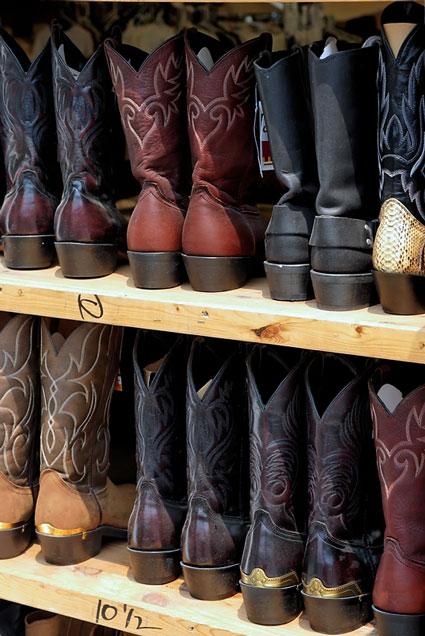 cowboy-boots-636