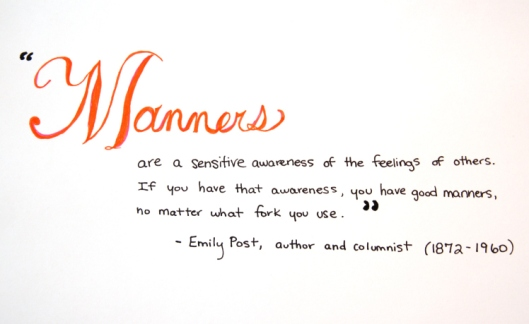 manners-quote