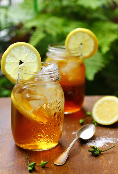 sweet-tea-lemonade